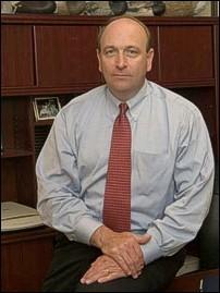 Marc Finlayson - Founder & CEO