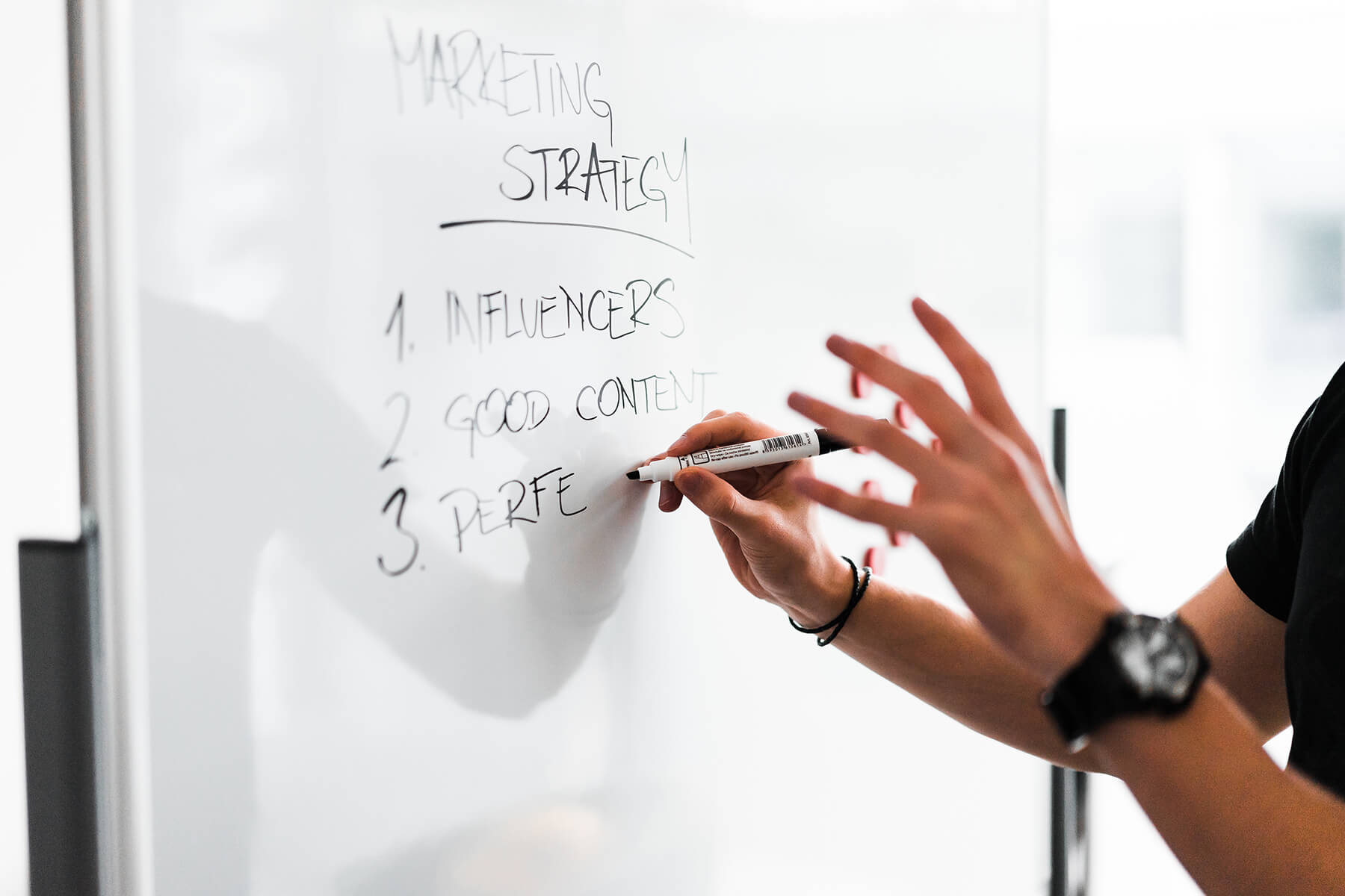 Public Relations Marketing - pr marketing and advertising strategies